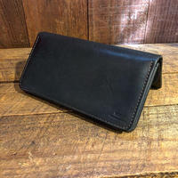 NATIVE SPIRIT / RIDER'S WALLET