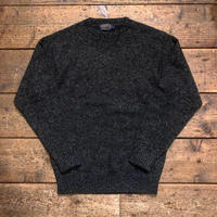 PENDOLETON / SHET LAND CREW NECK