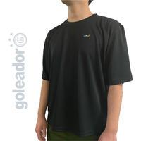 鹿子 3C ビック スタイル プラクティス Tシャツ GD-047