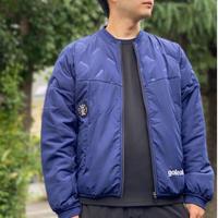 シート ボンディング トレーニングジャケット G-2366