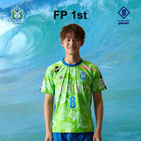 [Lサイズ]【受注生産・FP1st・選手番号選択モデル】 21/22シーズン SBFCオーセンティックユニフォーム   sbfc-1001-1-51