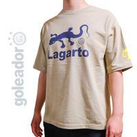 限定 Lagarto Tシャツ OM-265