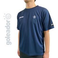 鹿子 ビック スタイル プラクティス Tシャツ F-294