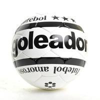 サッカーボール 5号球 G-1733