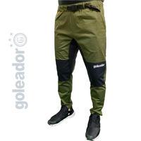 フリースタイル パンツ G-2420