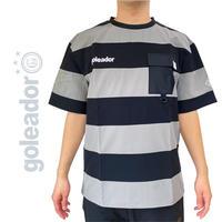 オーバー Tシャツ G-2397