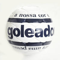 4号球 サッカーボール G-1109
