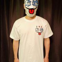 THE 大森 Tシャツ