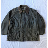 "90's Barbour ""Bedale"""