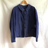 1950's Thin Twill Work Jacket
