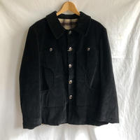 Later50's/60's〜 Corse Hunting Jacket