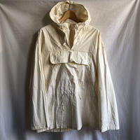 50's French Army Snow Mountain Parka Dead Stock/2