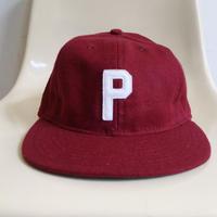 "Cooperstown ""Pittsburgh Crawfords 1928"" Baseball Cap"
