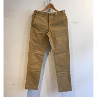 Denim&Supply by Ralph Lauren Officer Chino
