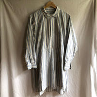 Later1940's〜1950's  Farmers Work Shirt