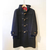 90's GLOVERALL Duffle Coat