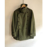 French Military M38 Motorcycle jacket