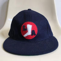 "Cooperstown ""Los Angels White Sox 1946"" Baseball Cap"
