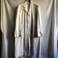 40's Metis(cotton/linen) Work Coat