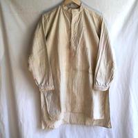 1910's WW1 French Army Piou Piou Shirt