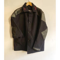 "50's Donkey Jacket Dead Stock Made from ""Athur Miller"""