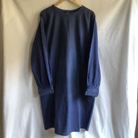 〜Later1930's Unusual Farmers Smock