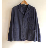 """50's British Workwear Made From """"HOLDFAST"""""""