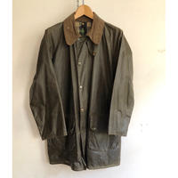"70's Barbour ""Gamefair Jacket"" 40"