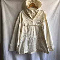 50's French Army Snow Mountain Parka Dead Stock/1