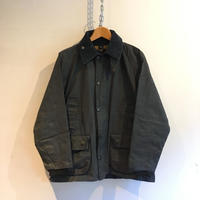 Barbour BEDALE  NAVY 36
