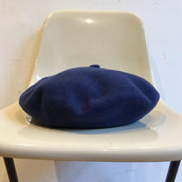 Le Beret fcancaise Beret Made in France