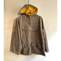 Early 70's Belstaff Dalesman