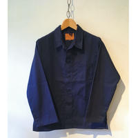 CARRIER COMPANY Norfolk Work Jacket NAVY