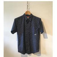 IRON&RESIN SENSEI Shirt