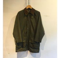 70's Barbour 1Crest GAMEFIER 36