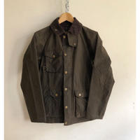 "Barbor ""Fishing Bedale"" From Barbour UK Line"