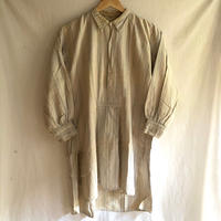 〜Later1930's Farmers Work Shirt/1