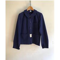 40's Metis (Cotton/Linen) Workwear Dead Stock/2