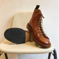 Tricker's M6259 Monkey Boots