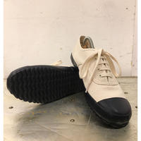 NORTH SEA CLOTHING Deck Shoes Lace Up