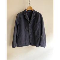 "50's British Work Blazer Made by ""HOLDFAST"""