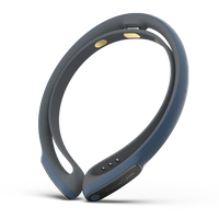 脳波計デバイス FocusCalm 国内正規品 国内発送 アプリ別料金