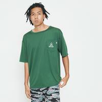 [メッシュTシャツ] XMT-OLD