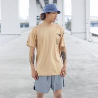 XNT-UNF2 ナノ撥水Tシャツ <スタンダードシルエット>