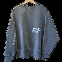 XRSW-FXP