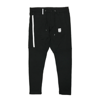 XP-ZIP SKINNY