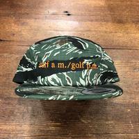 [F19S05] Jocky Cap