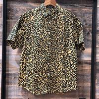 [S19S03] Gara Shirts