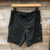 [L19S07] BOSS BOARDIES BOARD SHORTS