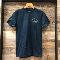 [L19S02] SURF EVERYTHING T